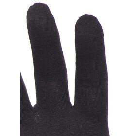 Icebreaker AC Glove Liner black